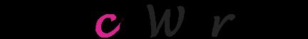 NicoWerk Silberschmuck